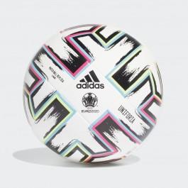 Imagem - Adidas Bola Lge Euro 20