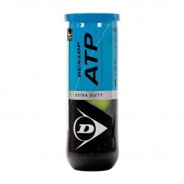 Imagem - Dunlop Bola Atp Extra Duty
