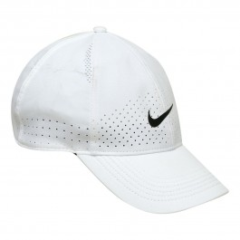 Imagem - Nike Bone Arobill Lagacy 91 Vermelho Preto