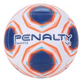 Imagem - Penalty Bola Campo S11 R2