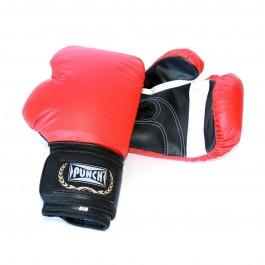 Imagem - Punch Luva De Boxe Home Rosa