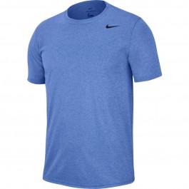 Imagem - Nike Camiseta Dry Tee Legend Salmao