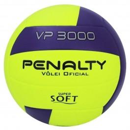Imagem - Penalty Bola Volei Vp 3000 X