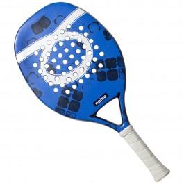 Imagem - Outride Raquete Beach Tennis Noise Blue
