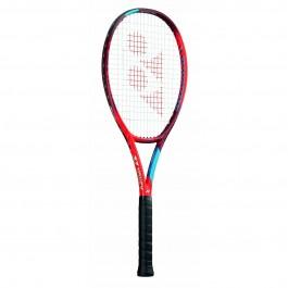 Imagem - Yonex Raquete Tenis Vcore 98 Vermelho Azul