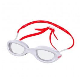 Imagem - Speedo Oculos Neon Plus Branco