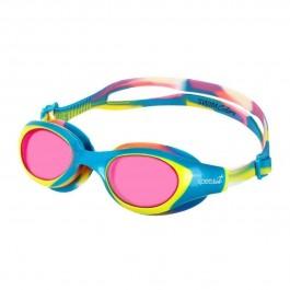 Imagem - Speedo Oculos Swimcolors