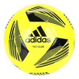 Imagem - Adidas Bola Tiro Club Amarelo Preto
