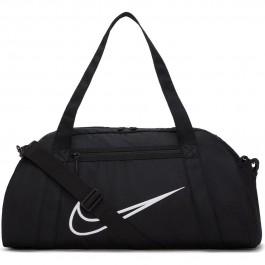Imagem - Nike Bolsa W Gym Club Preto