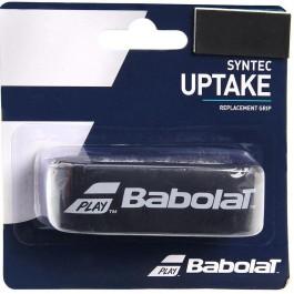 Imagem - Babolat Cushion Syntec Uptake