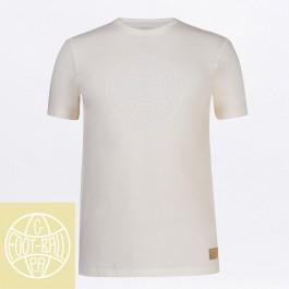 Imagem - Umbro Camisa Gremio Retro Torcedor 2021 Off White