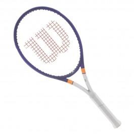 Imagem - Wilson Raquete Ultra 100 Rolland Garros