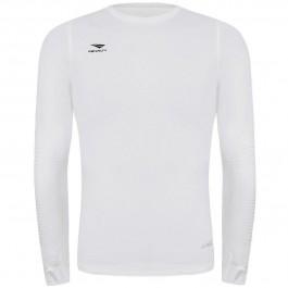 Imagem - Penalty Camisa Termica Delta Pro X