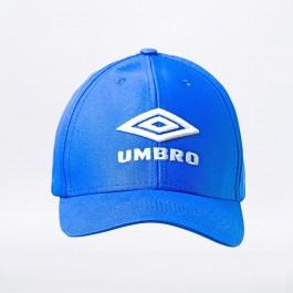 Imagem - Umbro Bone Classic Logo