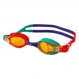 Imagem - Poker Oculos Natacao Symi Color Junior Ultra