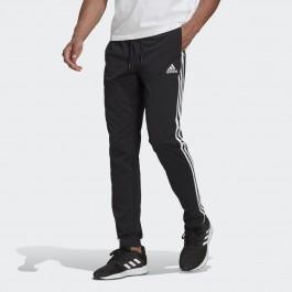 Imagem - Adidas Calca 3 Listras