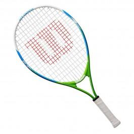 Imagem - Wilson Raquete Tenis Us Open 23