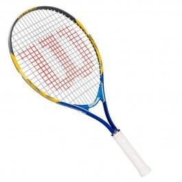 Imagem - Wilson Raquete Tenis Us Open 25