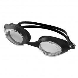 Imagem - Atrio Oculos De Natacao Unisex