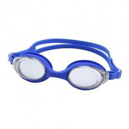Imagem - Atrio Oculos De Natacao Adulto