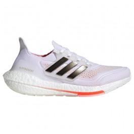 Imagem - Adidas Tenis Ultraboost 21 Lep W