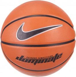 Imagem - Nike Bola Basquete Dominate