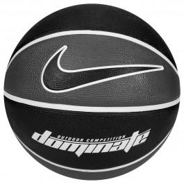 Imagem - Nike Bola Basquete Dominate 7