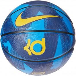 Imagem - Nike Bola Basquete Kd Playground