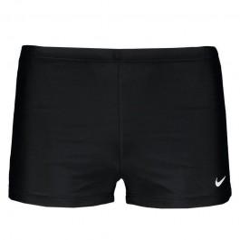 Imagem - Nike Sunga Boxer Square Leg
