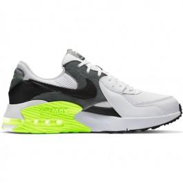 Imagem - Nike Tenis Air Max Excee