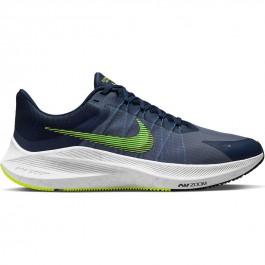 Imagem - Nike Tenis Winflo 8