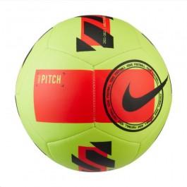 Imagem - Nike Bola Pitch Amarelo
