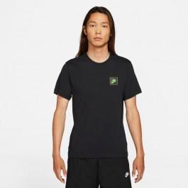 Imagem - Nike Camiseta Mc Worldwide Icns
