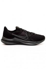 Imagem - Nike Tenis Downshifter 11