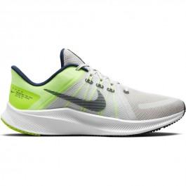 Imagem - Nike Tenis Quest 4