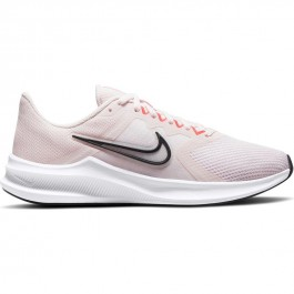 Imagem - Nike Tenis Wmns Downshifter