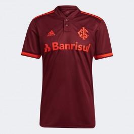 Imagem - Adidas Camisa Inter Iii