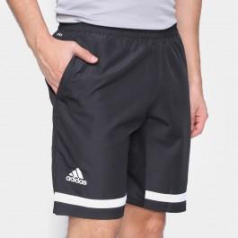 Imagem - Adidas Short Tennis Club M