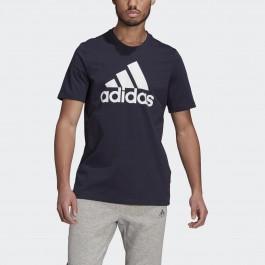 Imagem - Adidas Camiseta Logo