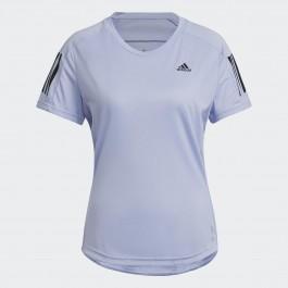 Imagem - Adidas Camiseta Own The Run