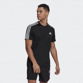 Imagem - Adidas Camiseta 3 Listras