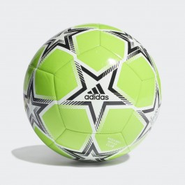 Imagem - Adidas Bola Ucl Club