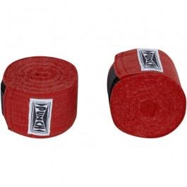 Imagem - Punch Bandagem Elastica 5 Mts