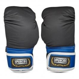 Imagem - Punch Luva Boxe Home
