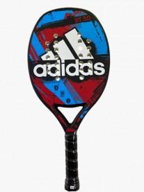 Imagem - Adidas Raquete Bt 3.0