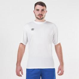 Imagem - Umbro Camisa Masc Twr Striker