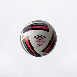 Imagem - Umbro Bola Futsal Swerve