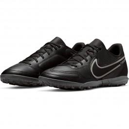 Imagem - Nike Chuteira Tiempo Society Club