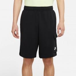 Imagem - Nike Shorts Nsw Club Cargo
