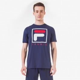 Imagem - Fila Camiseta Masc Soft Urban